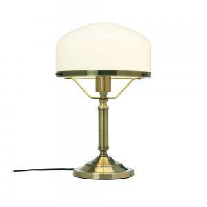 Bordslampa Ditmar H38cm