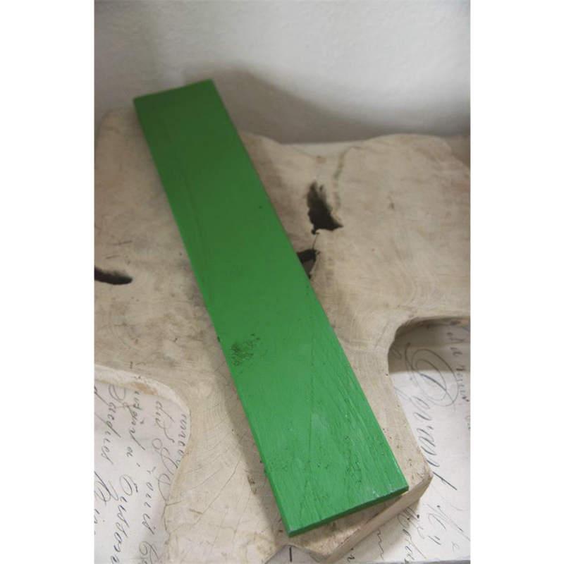 Bright green 100ml