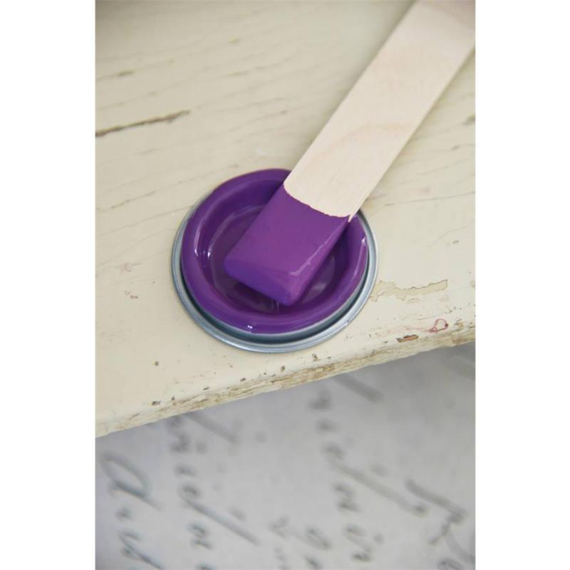 Dark Purple 100ml