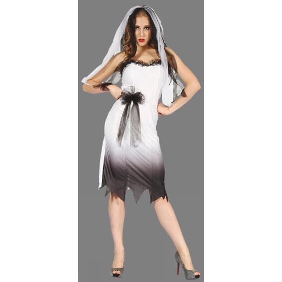 Dead Bride Vuxen