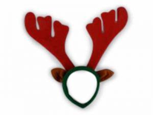 Diadem Rudolf