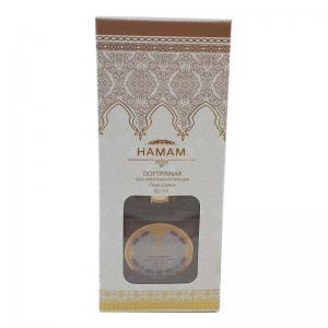 Doftpinnar Hamam