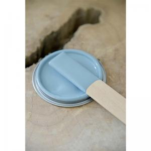 Dusty blue 700ml vintage paint