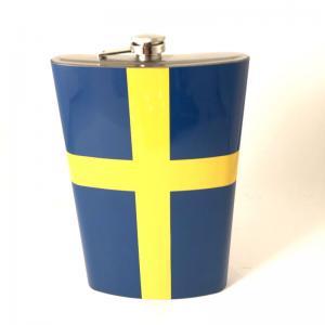 Fickplunta XL 1,7 liter Sverige