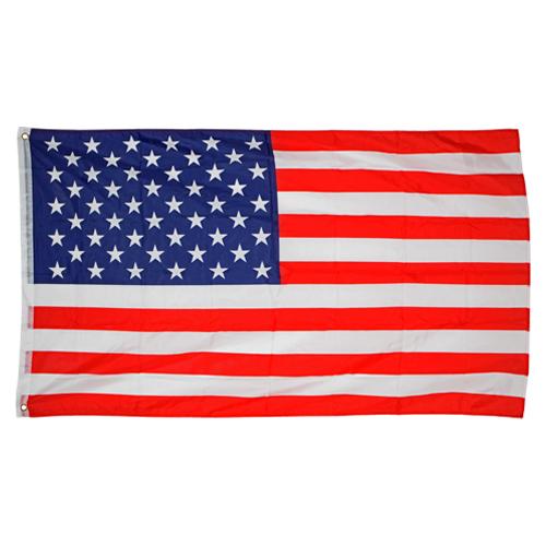 Flagga USA 90x150cm