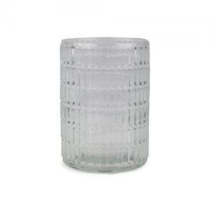 Glas Lea klarglas