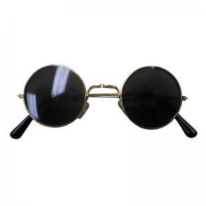 Glasögon John Lennon