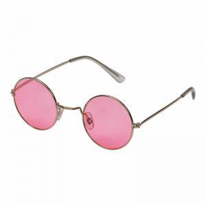 Glasögon Hippie Rosa