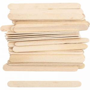 Glasspinnar 11,5cm 30-pack