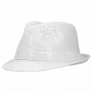 Hatt Glow in dark