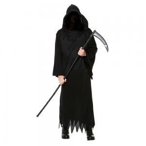 Grim reaper teen