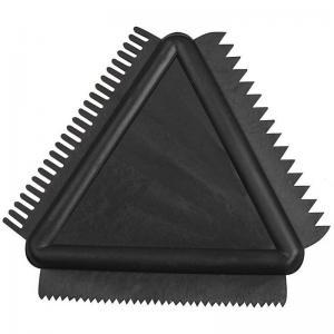 Gummispatel 9cm