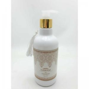 Handlotion Hamam 500ml