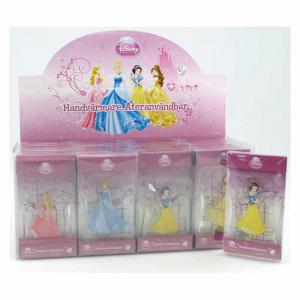 Handvärmare Disney prinsessor
