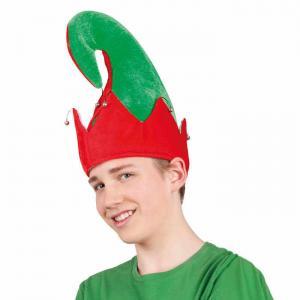 Hatt Elf