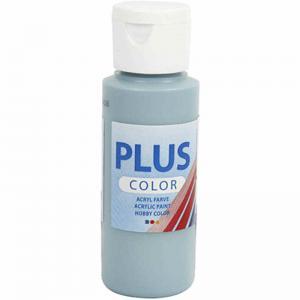 Plus colour Dusty blue 60ml