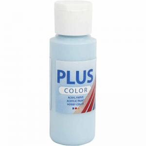 Plus colour Ice blue 60ml