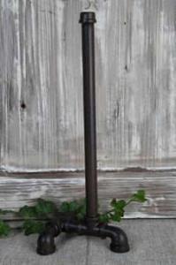 Hushållspappershållare industriell 37cm