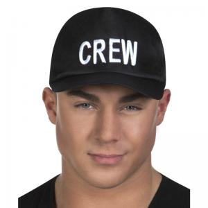Keps Crew