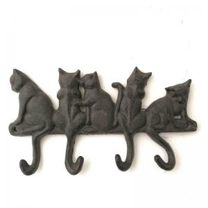 Krok 5st katter