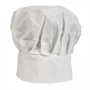Kock Hatt