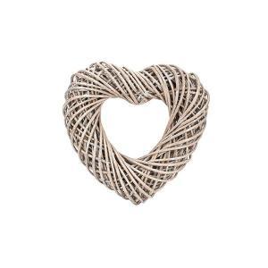 Krans hjärta D39cm