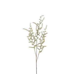 Kvist 70cm
