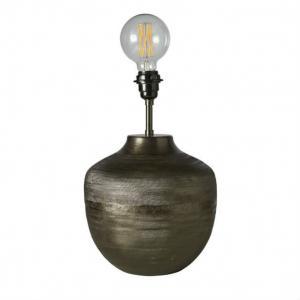 Lampfot Fano 25x36cm