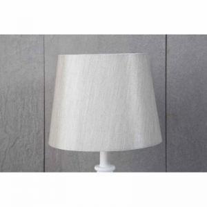 Lampskärm silke 18x23x18cm