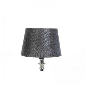Lampskärm Snake 13x16x11