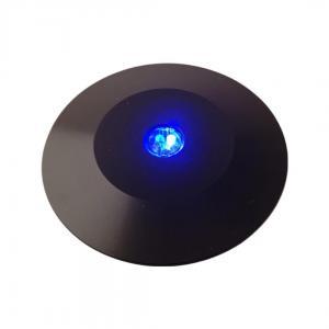 Adapter 230V Ufo till LED bas
