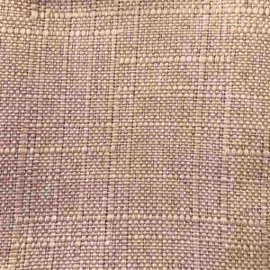 Löpare Grovlinne 35x120cm Faded lavendel