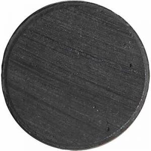 Magnet 14,5 eller 20mm diam