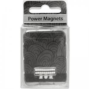 Magnet Superstark Mini 10pack