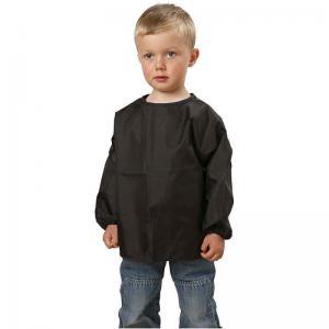 Målarförkläde barn stl 2-3år L37cm