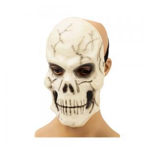 Mask silikon Skelett