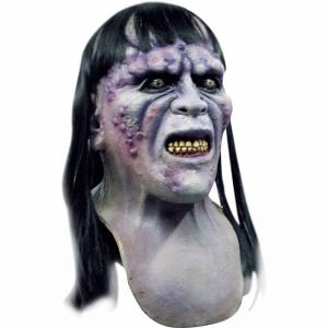 Mask Zombie Aida heltäckande