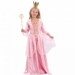 Prinsessa Rosa Barn
