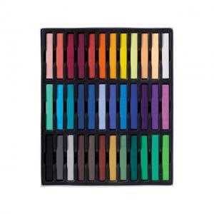 Pastellkritor soft 12-36pack Art creation