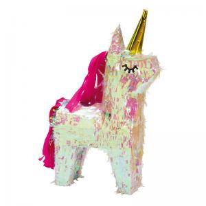 Pinata Unicorn H56x31cm