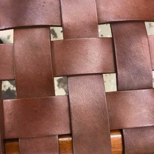 Porto Pall konjak 65x40x42cm