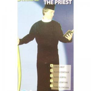 Präst Fernando