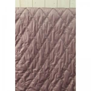 Sängöverkast sammet 270x270cm