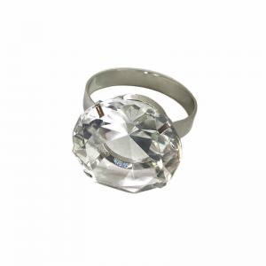 Servettring Diamant