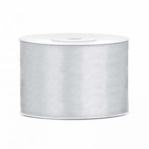 Sidenband silver 50mm