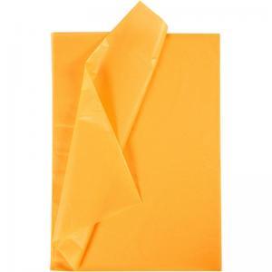 Silkespapper 50x70cm 6-10p