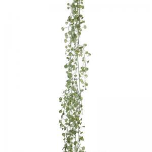 Silverfall H150cm