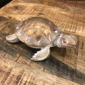 Sköldpadda L14cm