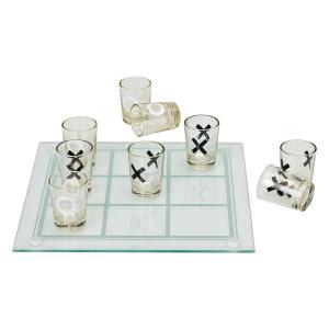 Spel Luffarschack