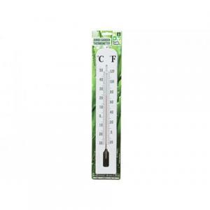 Termometer ute 40cm
